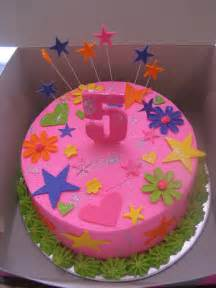 Home Decorating Tips For Beginners custom fondant birthday cake designs fondant cake images