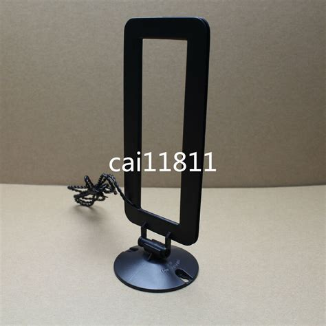 am antenna am loop antenna fm antenna universal receiver for sony jbl and etc 689771293455 ebay