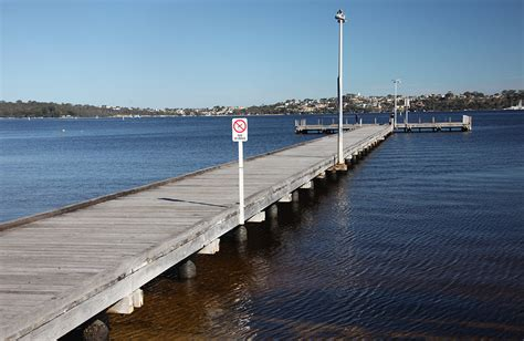 small boat jetties public toilets archives ilovefishing