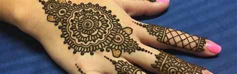 tattoo dalam islam 100 tato henna di kaki 6 gambar tato tulisan keren