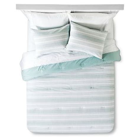 mint green bed sheets mint green bed comforter target