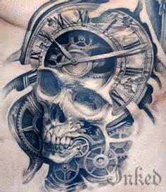 tattoo history timeline pinterest the world s catalog of ideas