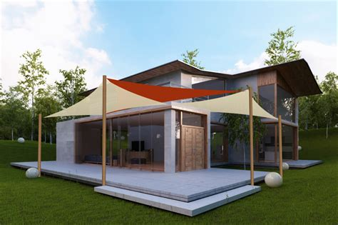 Sail Awning Shade by Shade Sails Trivantage 2012 09 Create Shade