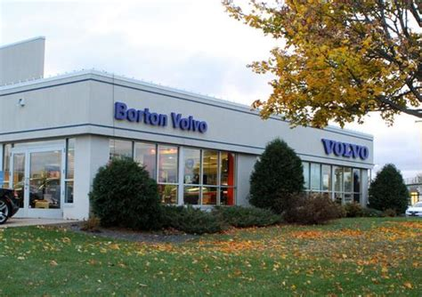 volvo inc borton volvo inc car dealership in golden valley mn