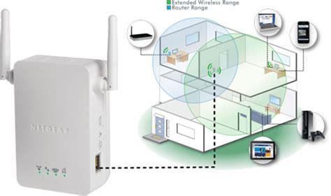 does home design story need wifi netgear wn3000rp n300 universal wifi range extender