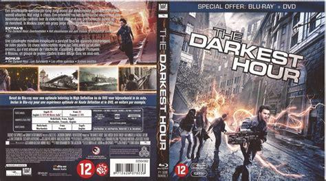 darkest hour york pa mei 2012 werner s film weblog