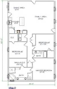 shop floor plans with living quarters steel buildings with living quarters floor plans similar