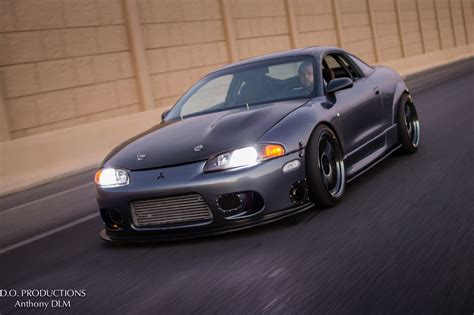 mitsubishi eclipse stance loving this eclipse stancenation form gt function