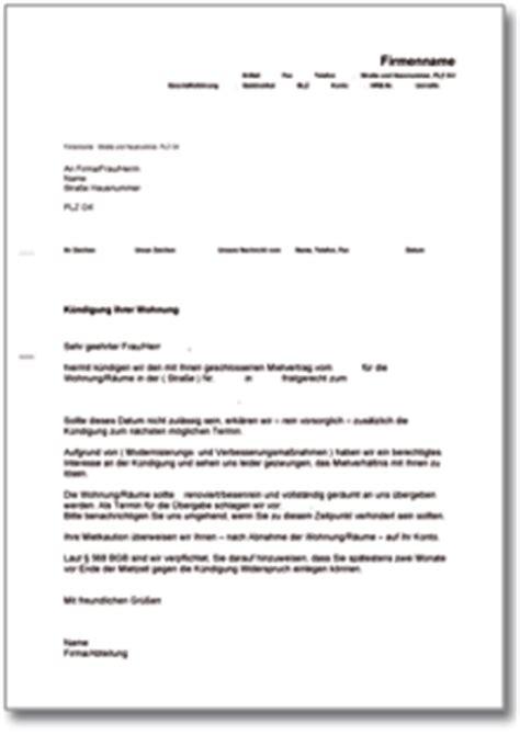 Muster Kündigung Mietvertrag Durch Vermieter Kostenlos Dehoga Shop K 252 Ndigung Mietvertrag Fristgem 228 223 Vermieter Kaufen