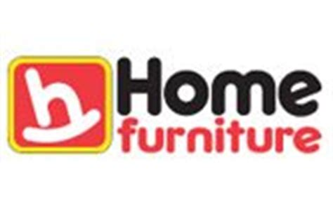 home hardware sales and deals for 2017