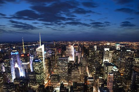 best observation decks nyc photos of nyc observation decks top of the rock one