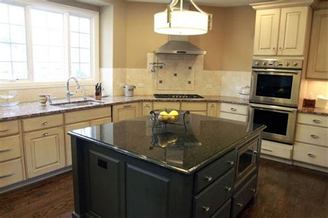 kosher kitchen design architect designs kosher kitchens
