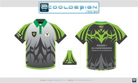 design a shirt co za sports team tshirt printing and design