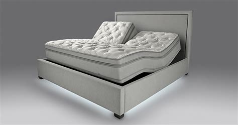 select comfort mattress prices select number bed select comfort sleep number bed pump