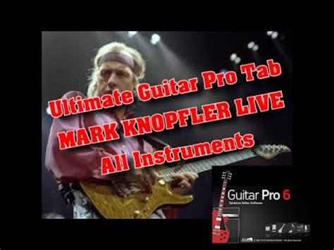 ultimate guitar sultans of swing 4 ultimate tab dire straits live sultans of swing at