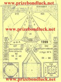 29 sep 1999 keywords thailand lottery thai lotto results thai lotto