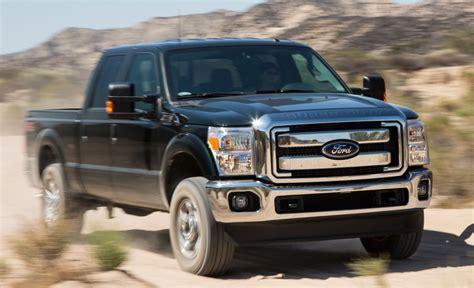 2019 Ford Diesel by 2019 Ford F 250 Diesel Rumors Engine Specs Diesel Price