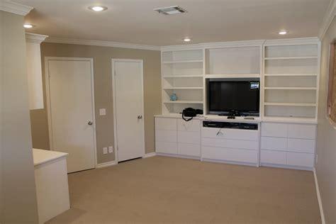 renovate bedroom kids bedroom remodel carpentry picture post contractor talk