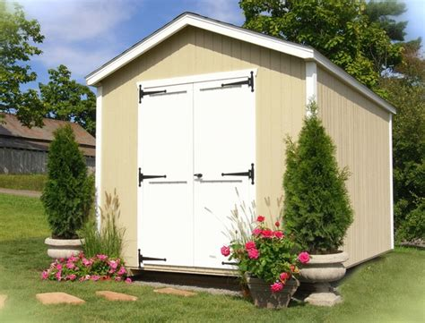 Royal Outdoor Shed by This Is Royal Outdoor Shed 10 X 12 Indr