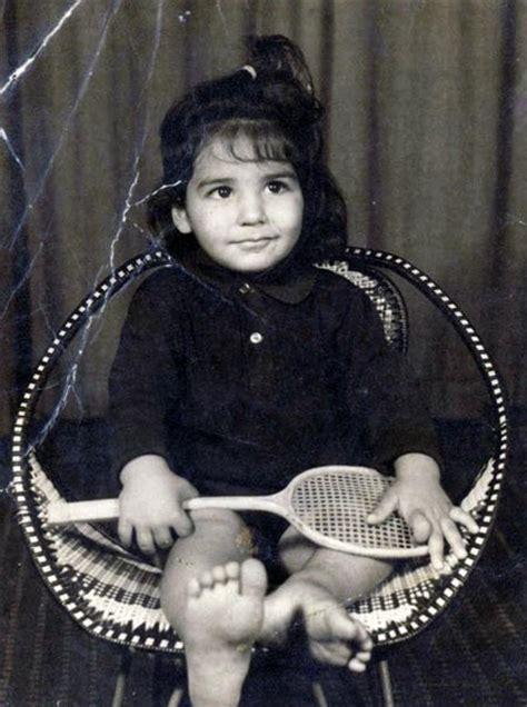 Akshay Kumar Rare childhood, young age and family photos ...