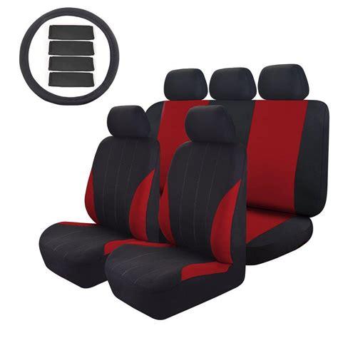 car seat upholstery miami miami heat seat covers kmishn