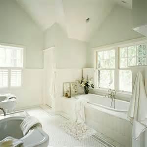 cottage bathroom design new home interior design cottage bathroom ideas