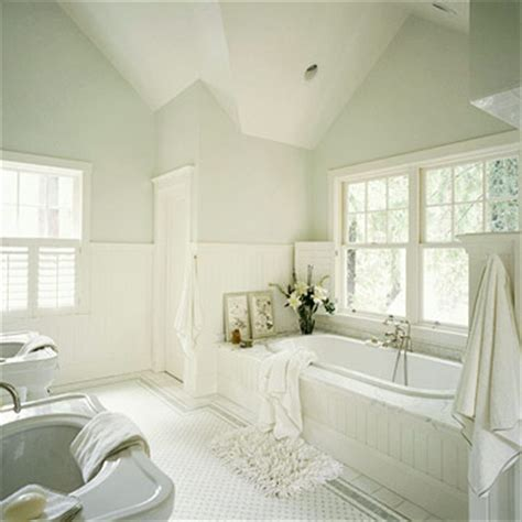 cottage bathroom ideas new home interior design cottage bathroom ideas