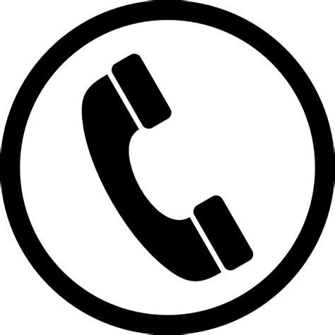 phone logo clip art  clkercom vector clip art