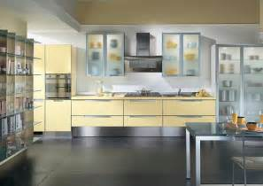 small kitchen design single wall afreakatheart