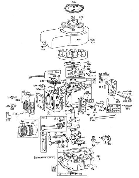 fan motor starting capacitor wiring diagram pdf fan just