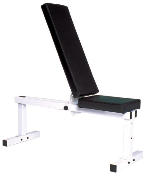 professional bench press adjustable incline bench press pro series 205 york barbell