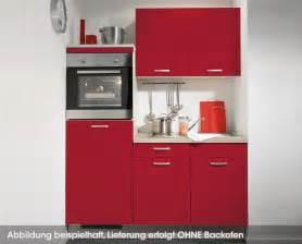 single kuchen single kuchen mit kuhlschrank beliebte rezepte f 252 r