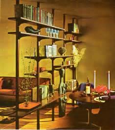 1960s design a look at 1960 s interior design art nectar