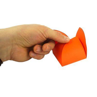 kleine box basteln ᐅᐅ kleine schachtel basteln bl 252 tenschachtel box