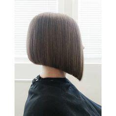 the return of the precision haircut creative hair design blog mm zgat zgatacademy geometry haircut accuracy precision