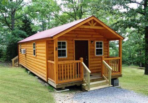Pre Built Cabins   Joy Studio Design Gallery   Best Design