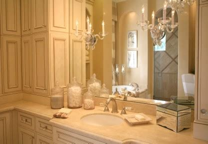 pink and cream bathroom marble counter tops carrara marble kitchen bathroom