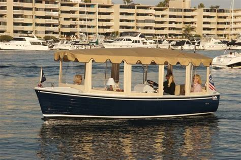 electric boat rental san diego 37 best images about duffy boats on pinterest