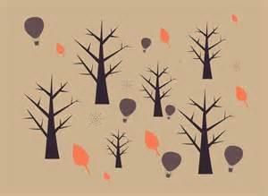 Images Of Designs Fun Fall Designs