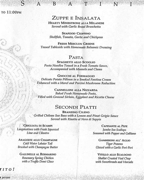 diamond house menu nz aus diamond menus