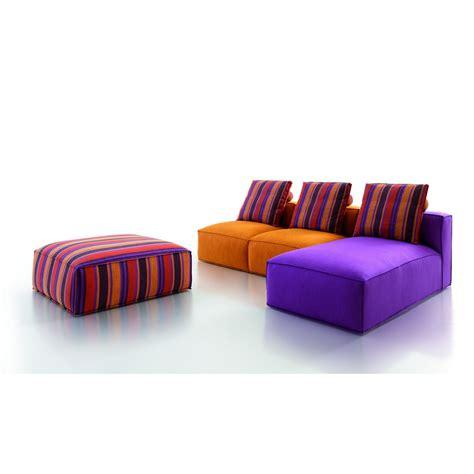 divano sense divano sense mariotti casa