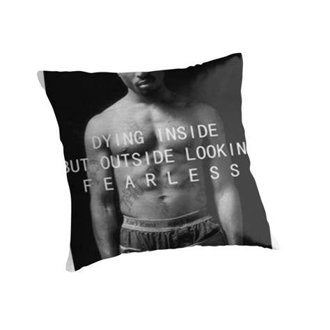 tupac quotes   quotesgram