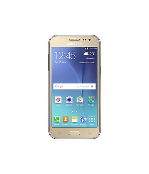 Harga Samsung J2 Prime Meteor Cell samsung galaxy j7 2016 terbaru harga dan spesifikasi