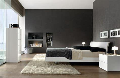 graue schlafzimmerwände 55 interessante wei 223 e m 246 bel archzine net