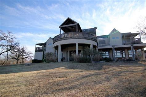 montserrat jesuit retreat house montserrat jesuit retreat house