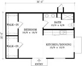 600 Square Foot House 600 Square 1 Bedrooms 1 Batrooms On 1 Levels