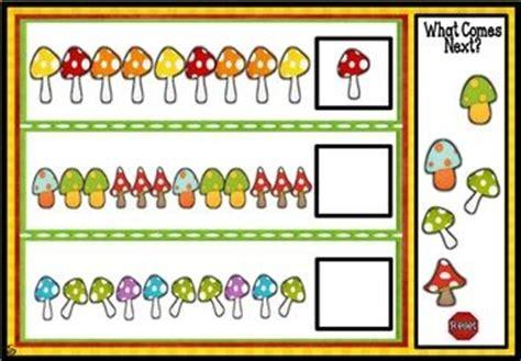 pattern activities interactive whiteboard 107 best a teacher in paradise store promethean board