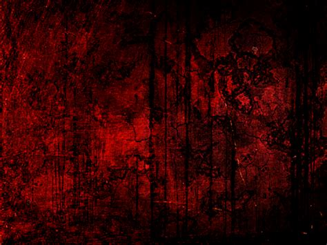 best dark color dark colors images dark colors hd wallpaper and background