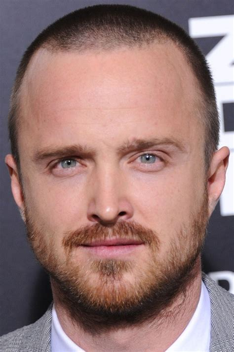 buzzed hair and balding 40 hairstyles for balding men little secrets to make you