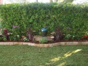Garden Edging Ideas Australia Style Ideas Gardens Paving Tiling And Garden Edging Scenic Scapes Landscaping Australia